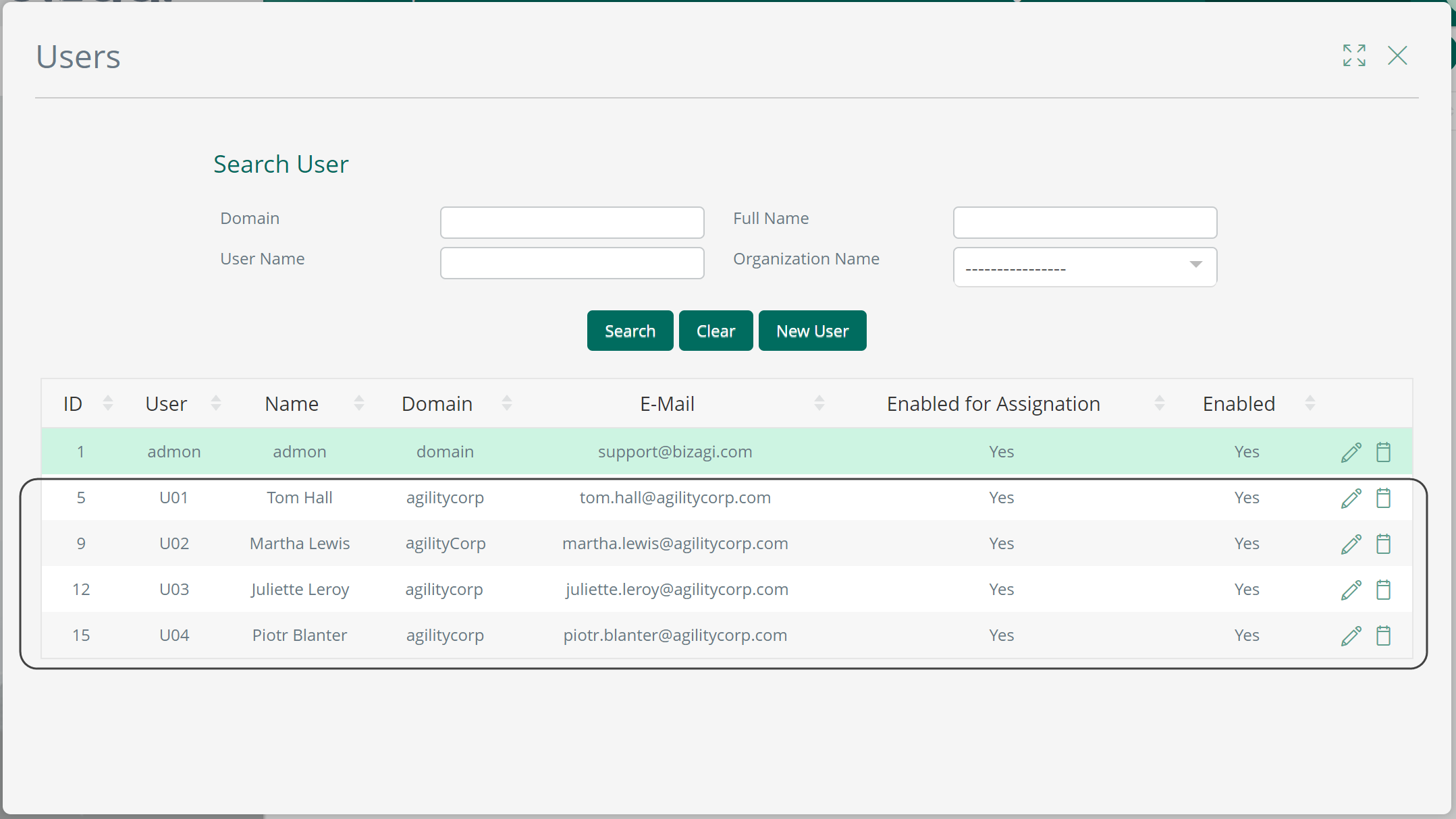 Identity And Access Management Saml Authentication