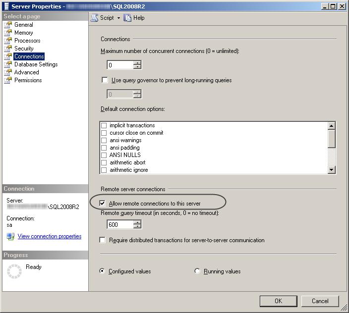 sql database administration guide pdf
